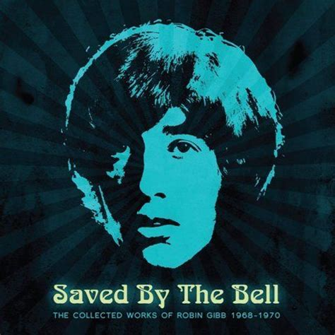 robin bell 17 best images about bee gees on cars studios