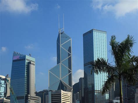 bank of china address hong kong bank of china tower hong kong 4th tallest building in