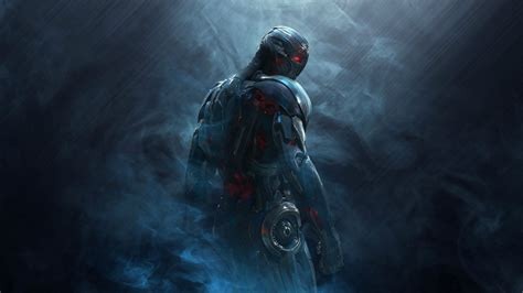 wallpaper laptop movie nightmare ultron 2016 hd movies 4k wallpapers images