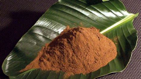 Kratom Detox Help by Kratom Withdrawal Symptoms Cure And Prevention