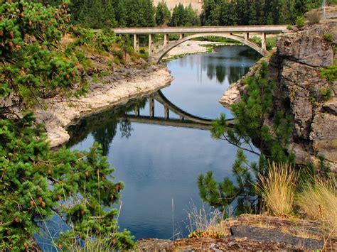 in post falls idaho post falls idaho a photo on flickriver