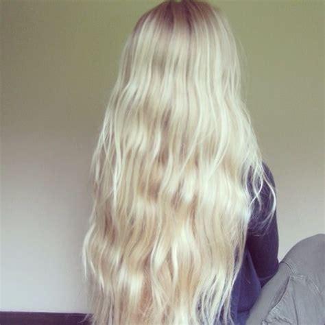 long blonde hairstyles tumblr long blonde hair tumblr blonde hair dont care