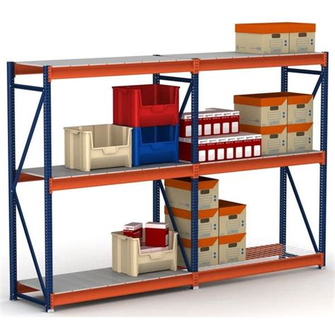 Industrial Rack Systems by Best 25 Warehouse Shelving Ideas On Warehouses Office Dividers And Space Dividers