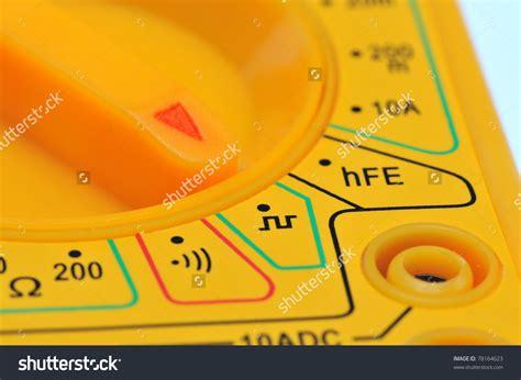 circuit diagram signal generator symbol k