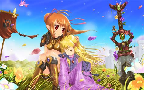 Anime 8k Wallpaper by Wallpapers Photos And Desktop Backgrounds Up To 8k