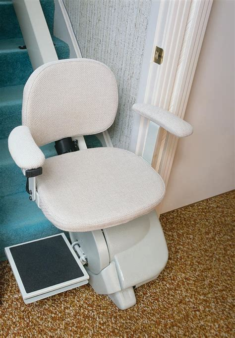 Chair Stairs Lift Covered By Medicare by Wheelchair Assistance Medicare Stair Lift