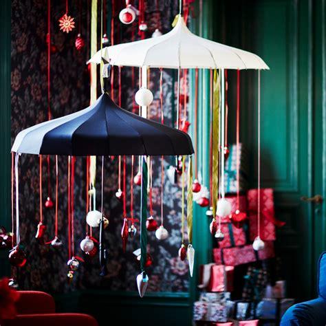 arboles navidad en ikea cat 225 logo de adornos de navidad de ikea 2016 2017