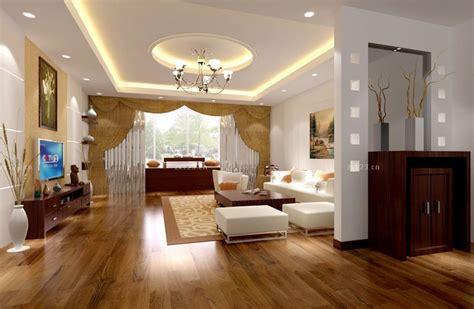 living room house ceiling designinterior design