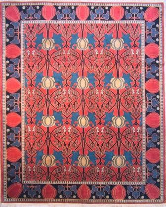 Persian Kashan Rug Indo Persian Oriental Rugs Oriental Persian Rug
