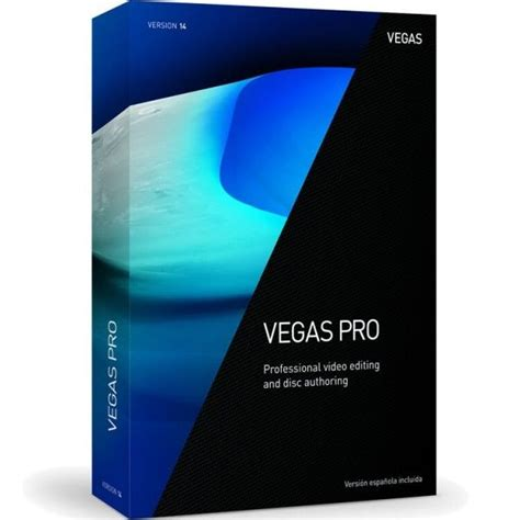 sony video editing software free download full version vegas pro 14 video editing download new full version