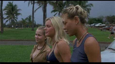 film mika movie mika boorem images mika in blue crush hd wallpaper and