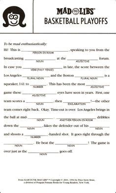 free valentines mad lib activity new s day printable mad libs for free to