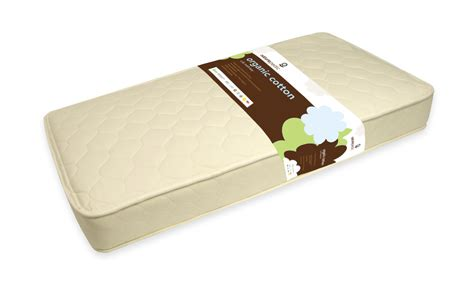Naturpedic Crib Mattress Naturepedic Quilted Organic Mattress Gimme The Stuff
