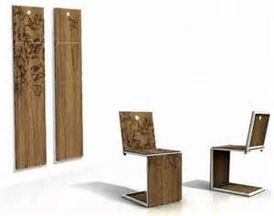 multi use furniture collapsible multi purpose furniture the pick chair