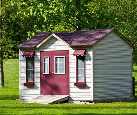 Buy A Storage Shed by Storage Shed Buying Guide Backyard Garden Lover