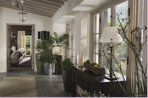 movie house modernist modern country style the holiday houses get the look