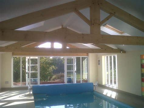 Kitchen Extensions Ideas Photos Oak Framed Buildings Plymouth Devon Oak Framed Buildings