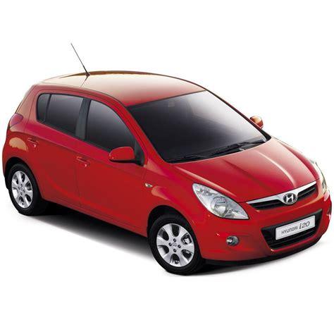 hyundai eon sportz diesel price hyundai i20 2012 sportz 1 4 crdi review wroc awski