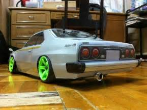 Used Rc Cars For Sale Cheap Wts 1 10 Rc Bodyshell For Drift Touring Cheap