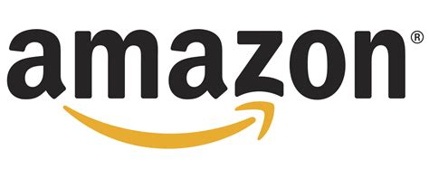 amazon patent describes  mobile payment system   transactions anonymous techcrunch