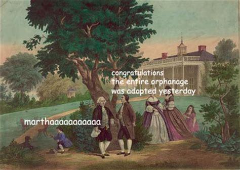Meme Painting - george washington meme paintings 16 dose of funny