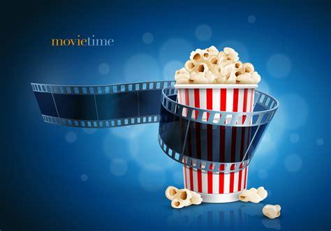 film up kijken fall 2015 movies for adults senior spokane