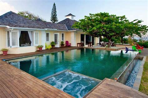 jamaica house jamaica escapesjamaica escapesbolt house oraca bessa jamaica villa rental