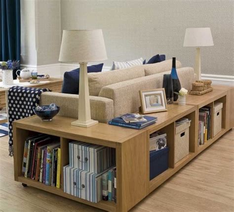 small bedroom storage ideas cheap images 05 ikea studio apartment in a box white study table drawer