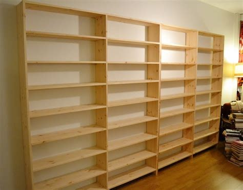 diy bookshelf organization creative storage