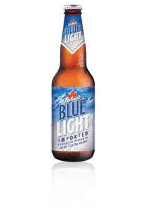 labatt blue light pics i like