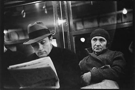 walker evans phaidon 55s 0714840475 25 best ideas about walker evans 1903 1975 on cuba new york and moma