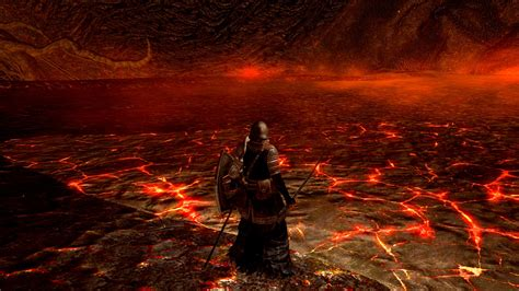 what are lava ls made of lava eyesore fix at souls nexus mods and community