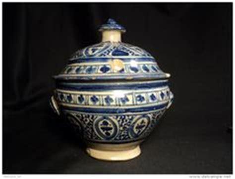 lavelli per cer ancienne jobbana pot 224 beurre maroc poterie marocaine