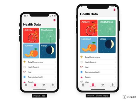 iphone x plus will likely support like landscape app support