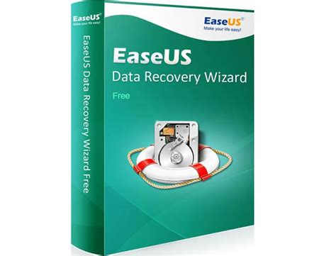 easeus data recovery wizard full version license code easeus data recovery wizard 11 license code crack full free
