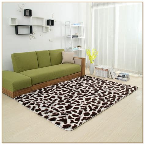soft rugs for living room soft area rugs for living room
