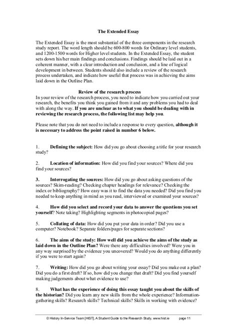 800 word essay teachers day speech essay pdf in