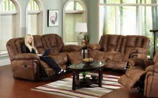 Lacks Sofas Home Decorating Living Room Ideas 187 Inoutinterior