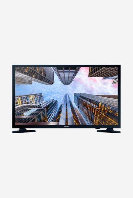 best samsung led tv 32 inch samsung 32 inches hd ready led tv 32m4010 reviews best