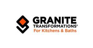 Bathroom Makeovers - granite transformations in nashville the remodelers for homeowners who want less downtime