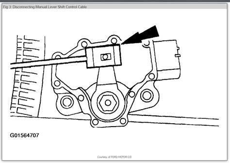 audi a4 b6 engine diagram html imageresizertool