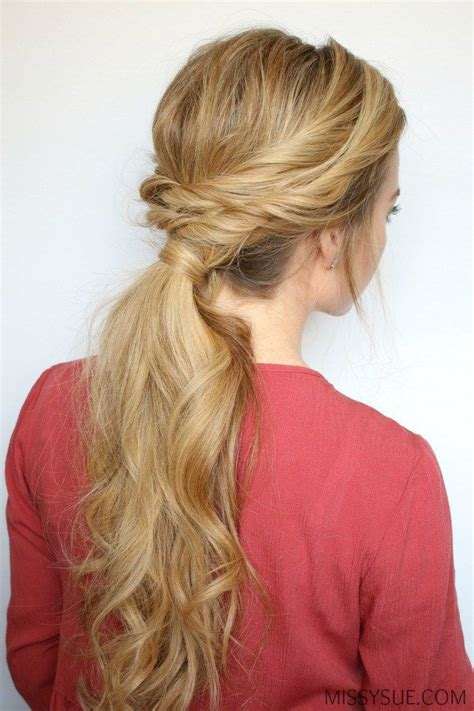 5 double fishtail braids braid love pinterest teen 22 best images about summer hairstyles on pinterest lazy