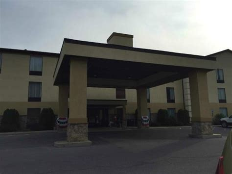 comfort inn huntingdon pa jet skiing lake raystown picture of comfort inn