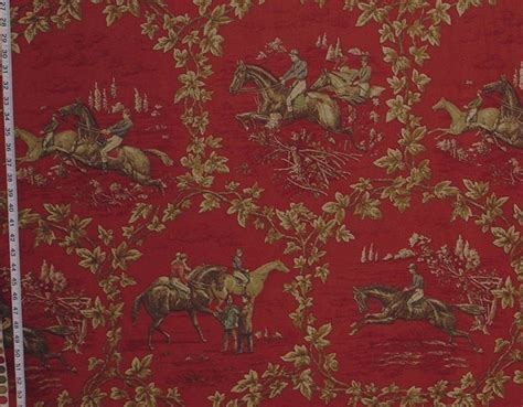 equestrian upholstery fabric horse fabrics fabrics of the week june 13 2016