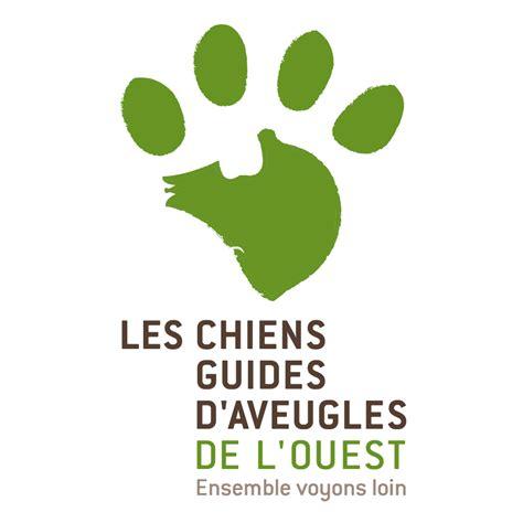 Dallage De L Ouest 5320 by Dallage De L Ouest Naturelle Carrelage