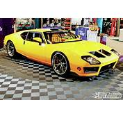 Blog  Ringbrothers 2014 SEMA Cars Featured In Popular Hot