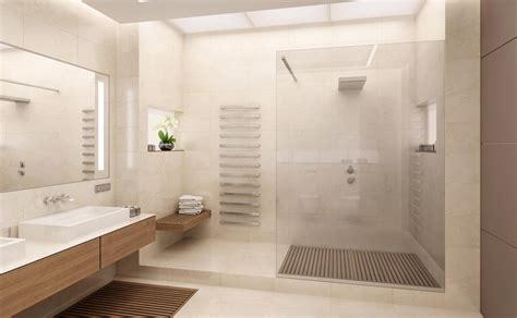 Badezimmer Holzmöbel holzm 195 182 bel badezimmer beautiful home design ideen