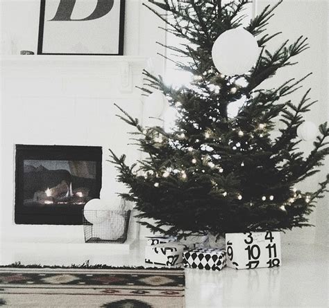 christmas tree decorations 2017 modern house design christmas decoration ideas 2017