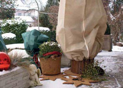 die gartenscheune die gartenscheune winterschutz