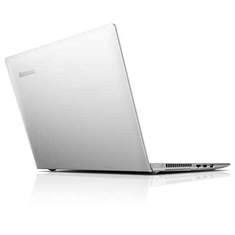 Laptop Lenovo S410 I5 cheap s410 ifi lenovo notebook alone laptop significantly i5 4210 computer unprofor new